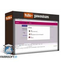 دانلود آموزش Tutsplus Modern Web Apps With Angular 2