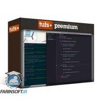 آموزش Tutsplus Taming Python With Unit Tests