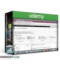 آموزش Udemy Master Document Management System (DMS) with Alfresco