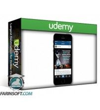 آموزش Udemy Foundr - Instagram Domination