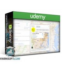 آموزش Udemy Google Local Pack Achieve Top Google Local Search Rank