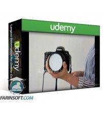 دانلود آموزش Udemy Improve Photography – Photography Learn How to Use Your Camera Into Manual Mode