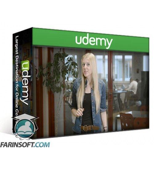 آموزش Udemy OC - Build Quick and Beautiful WordPress Sites