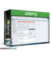 آموزش Udemy SAP Basis Essentials - Become a Great SAP Basis Consultant