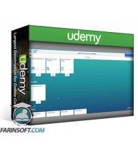 آموزش Udemy SAP Fiori - Build Your SAP Fiori Foundation