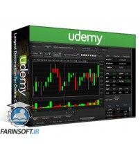 دانلود آموزش Udemy Get Started With Penny Stocks – Step by Step Guide to Profit