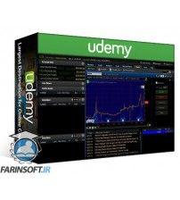 دانلود آموزش Udemy Trading Penny Stocks: A Guide for All Levels