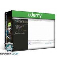 آموزش Udemy Famo.us Javascript Framework