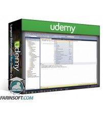 دانلود آموزش Udemy How To Begin Your Career As a SQL Server DBA
