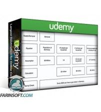 آموزش Udemy How To Estimate Anything