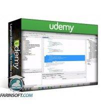 آموزش Udemy Java Spring Framework 4 and Spring Certification