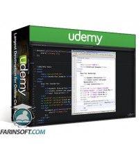 آموزش Udemy JavaScript for Beginners Welcome to learning JavaScript