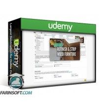 آموزش Udemy Publish Your Video Content with Amazon Video Direct