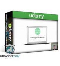 دانلود آموزش Udemy Start a Home Business with the Skills You Already Have