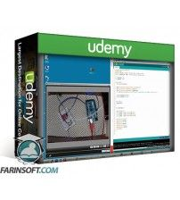 آموزش Udemy The Player Control with Playstation and Arduino – VR