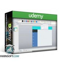 دانلود آموزش Udemy Creating a Tab Interaction in Articulate Storyline