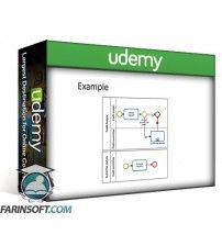 دانلود آموزش Udemy Business Process Modeling 2.0