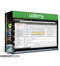 آموزش Udemy Learn Database Design with MySQL