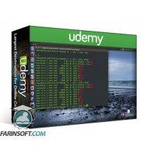 دانلود آموزش Udemy Learn GREP and SED on Linux for Beginners – Lite
