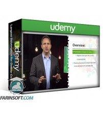 آموزش Udemy Mastering Agile Scrum Project Management