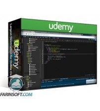آموزش Udemy Ruby On Rails For Web Development
