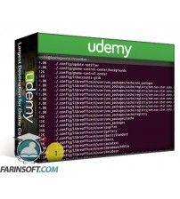 آموزش Udemy Software Testing Essentials [ Manual – Jira – SQL – Unix]