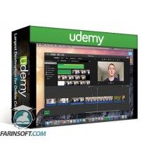 آموزش Udemy Videography For Beginners: How To Make Videos From Scratch
