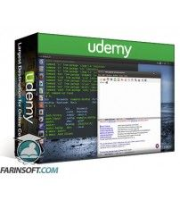 دانلود آموزش Udemy Complete Linux Shell Training for Beginners