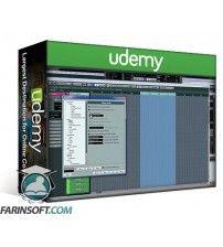 آموزش Udemy Produce Electro Big Room in under 5 Hours with FL Studio