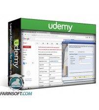 آموزش Udemy How to install SAP IDES and get your access now