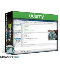 آموزش Udemy Introduction to SQL