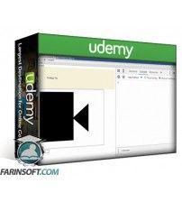 آموزش Udemy Power up HTML5 with JavaScript