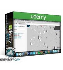 دانلود آموزش Udemy Three.js & WebGL 3D Programming Crash Course