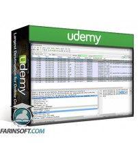 دانلود آموزش Udemy Understand and debug TCP