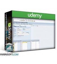 آموزش Udemy Vendor Payment Config Development in SAP- WIRE ACH Check