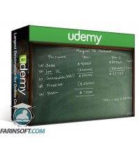 آموزش Udemy Cost Accounting Marginal Costing Theory and Practice