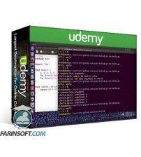 آموزش Udemy Learn Google Go - Golang Programming for Beginners - Lite