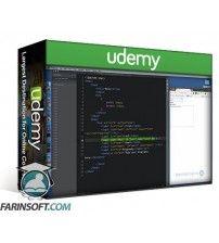 آموزش Udemy HTML5 Specialist: Comprehensive HTML5 Training