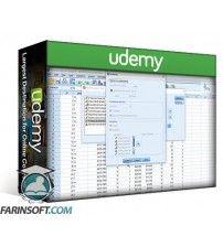 آموزش Udemy SPSS Statistics Foundation Course: From Scratch to Advanced