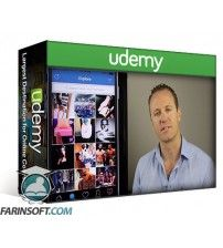 آموزش Udemy Anthony Carbone – Wolf Millionaire of Instagram
