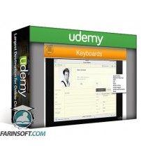 آموزش Udemy FileMaker Platform Overview