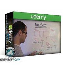 آموزش Udemy Introduction to CSS Development