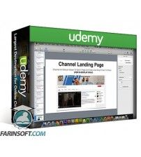 آموزش Udemy James Wedmore – Paid Video Ads Bootcamp