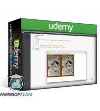 دانلود آموزش Udemy CSS Specialist: Comprehensive CSS Training
