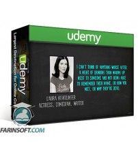 دانلود آموزش Udemy How to Write Effective Email Copy