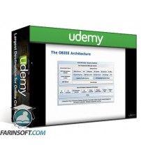 آموزش Udemy Learn OBIEE Repository Development (Basics)