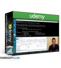 آموزش Udemy Learning Microsoft Windows and Linux with Security Built-in