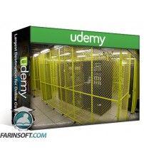آموزش Udemy Linux Security and Hardening, The Practical Security Guide.