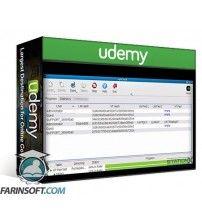 آموزش Udemy Visual Paradigm Essential