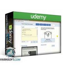 آموزش Udemy Beginners : Googles Go (golang) Programming Language